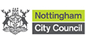 02 Nottingham City Council