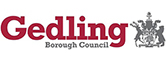 04 Gedling Borough Council