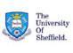 18 University Of Sheffield