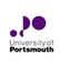 19 University Of Portsmorth
