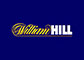 24 William Hill