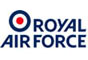 32 Royal Air Force