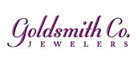 34 Goldsmith Co