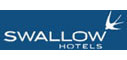 36 Swallow Hotels