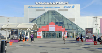 London Excel Bet Radar