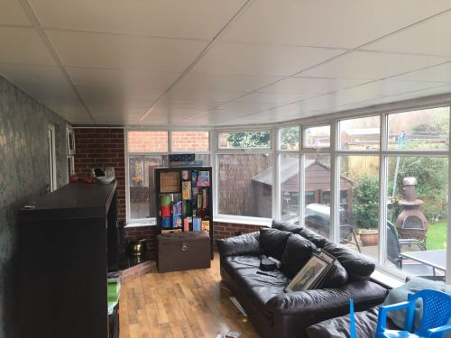 Residential  - Nuthall